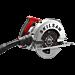 7-1/4 In. Sidewinder Skilsaw For Fiber Cement; SKIL Blade