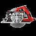 7-1/4 IN. Magnesium Sidewinder™ Skilsaw with Brake