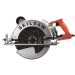 10-1/4 In. Magnesium Worm Drive Skilsaw; SKIL Blade