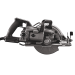 7-1/4 In. Worm Drive Skilsaw with SKIL Blade