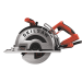 8 In. Worm Drive Skilsaw For Metal; SKIL Blade