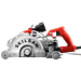 7 In. Worm Drive Skilsaw for Concrete