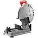 14 in. Abrasive cut-off saw