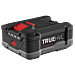 TRUEHVL™ LITHIUM ION BATTERY