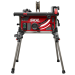 15 Amp 10 IN. Table Saw
