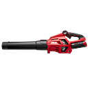 PWR Core 40™ Brushless 40V 500CFM Leaf Blower Kit