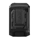 20V 2.0Ah PWRCore 20™ Lithium Battery with PWRAssist™ Mobile Charging