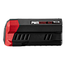 PWR Core 40™ Lithium 5.0Ah 40V Battery