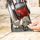 PWR Core 20™ Brushless 20V 6-1/2'' Circular Saw, Tool Only