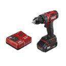 PWR CORE 20™ Brushless 20V 1/2'' Drill Driver Kit with PWR Jump™ Charger