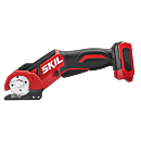 PWR CORE 12™ 12V Multi-Cutter, Tool Only