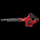 PWR CORE 20™ Brushless 20V Jobsite Blower, Tool Only