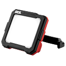 PWRCore 12™ 12V Flood Light, Tool Only