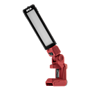 PWR CORE 12™  12V Mechanical Light, Tool Only