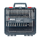 148 Piece Drilling and Driving Bit Kit