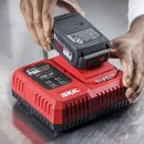 PWR CORE 20™ Auto PWR JUMP™ Charger