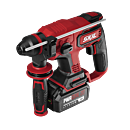 PWR CORE 20™ Brushless 20V 7/8 In. Rotary Hammer Kit with 5.0Ah Battery