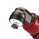 PWR CORE 12™ Brushless 12V 1/4'' Hex Right Angle Impact Driver, Tool Only