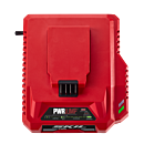 PWR CORE 40™ Auto PWR Jump™ Charger