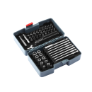 104 piece Screwdriving Bit Kit