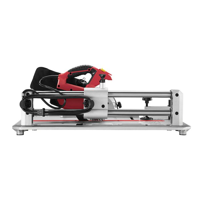 7.0 Amp Flooring Saw