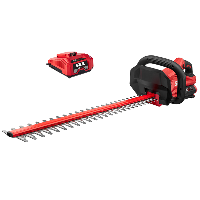 PWRCore 40™ Brushless 40V 24