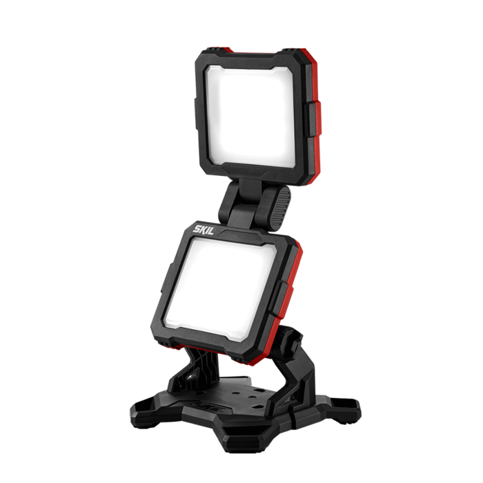 PWRCore 20™ 20V Flood Light, Tool Only
