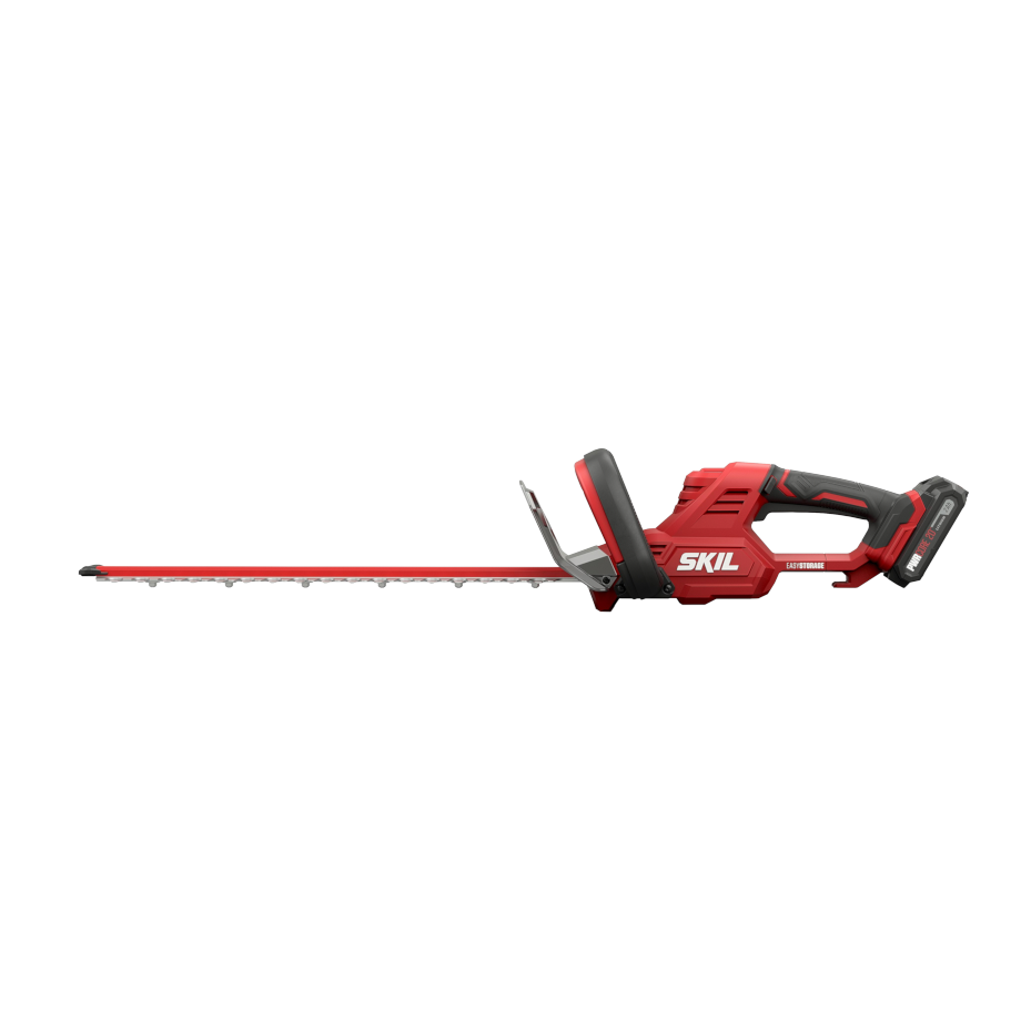 PWR CORE 20™ 22 IN. Hedge Trimmer Kit