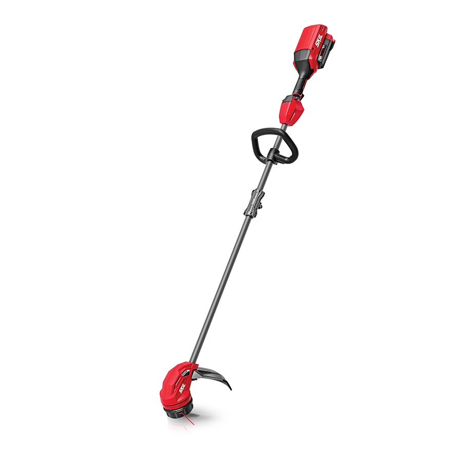 PWR Core 40™ Brushless 40V 14 IN. String Trimmer Kit