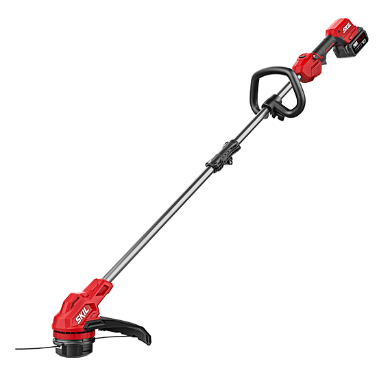 PWR CORE 20™ Brushless 20V 13 IN. String Trimmer Kit