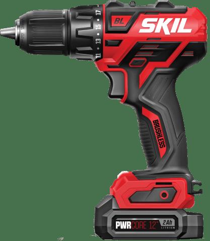 SKIL PWR CORE 12™ Drill