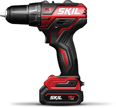 innovative power tools let you diy with confidence skil rh skil com 1941 Farmall a Wiring Harness 6 Volt Diagram 6 Volt Generator Wiring